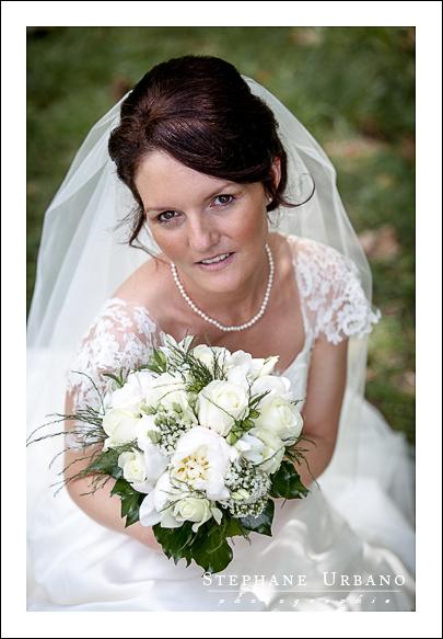 Mariage   Elise  U0026 J U00e9r U00f4me