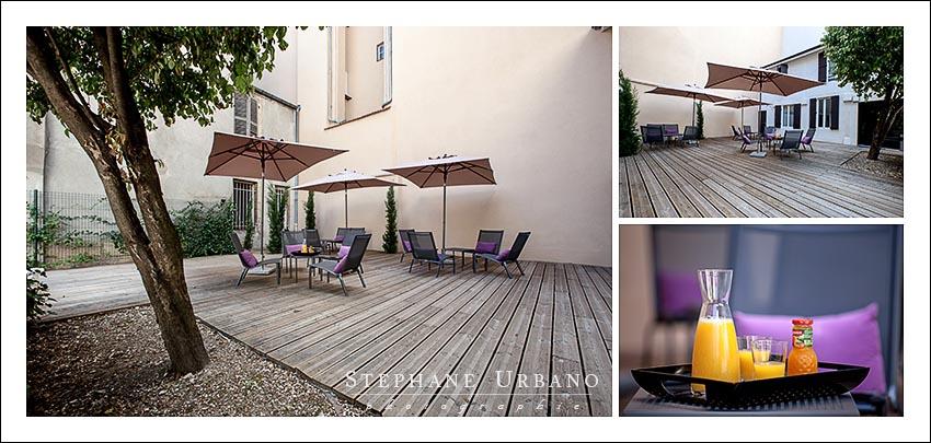 architecture h tel des ducs dijon stephane urbano stephane urbano. Black Bedroom Furniture Sets. Home Design Ideas