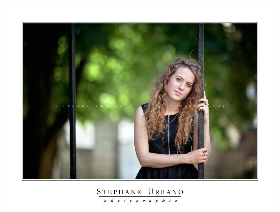 130810_photographe_dijon_portrait_femme_0001