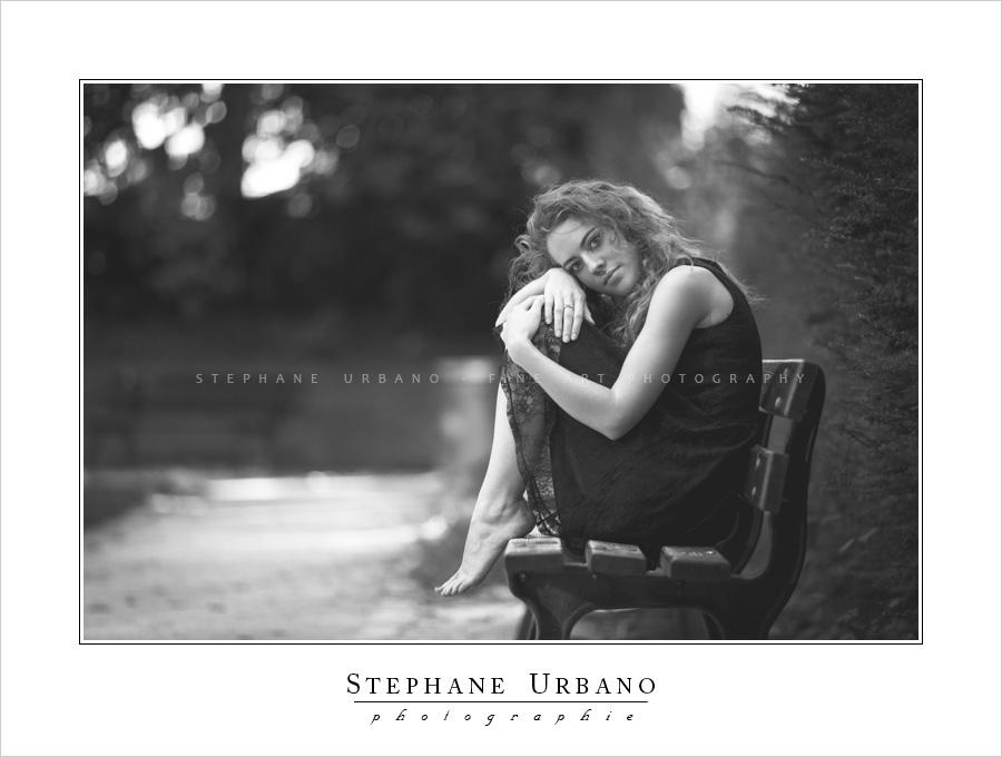130810_photographe_dijon_portrait_femme_0002