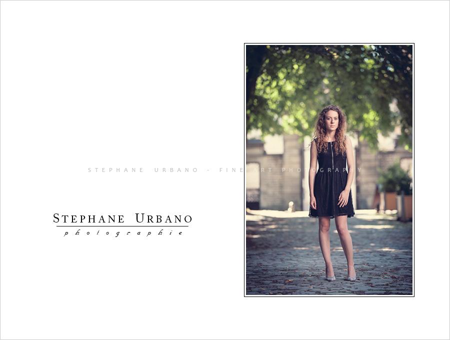 130810_photographe_dijon_portrait_femme_0003