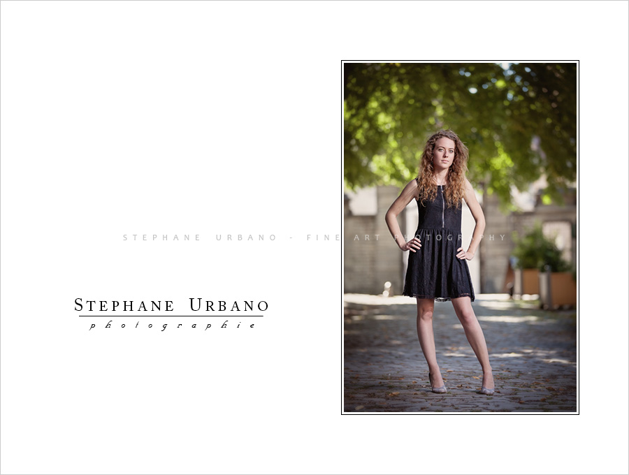 130810_photographe_dijon_portrait_femme_0004