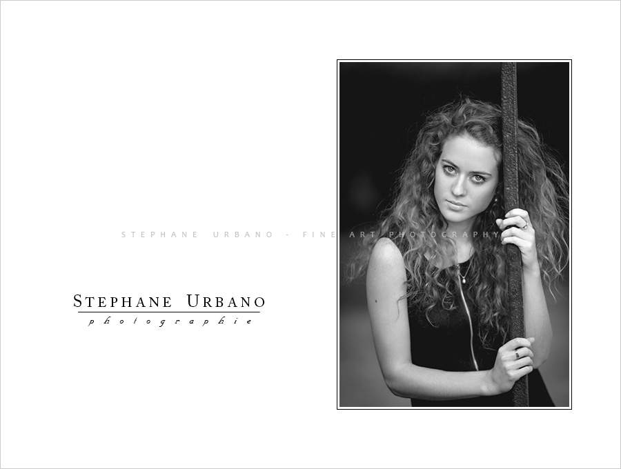 130810_photographe_dijon_portrait_femme_0005