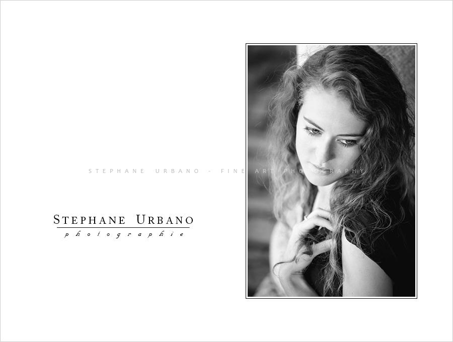 130813_photographe_dijon_portrait_femme_0004