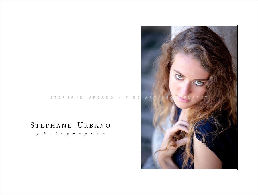 130813_photographe_dijon_portrait_femme_0005