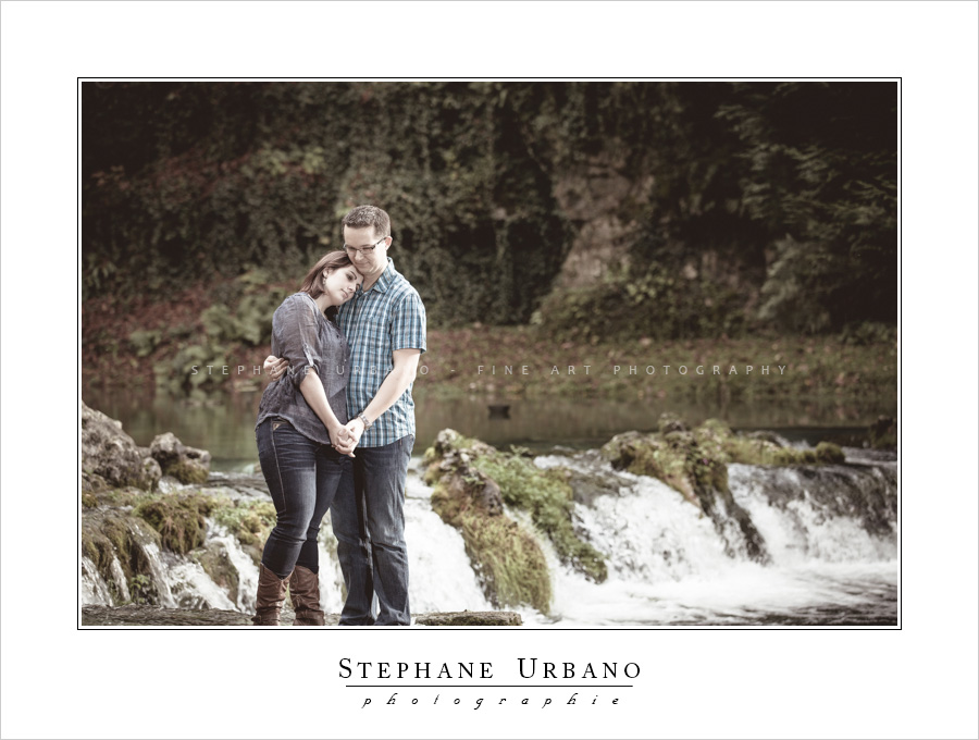 131019_photographe_dijon_portrait_couple_0001