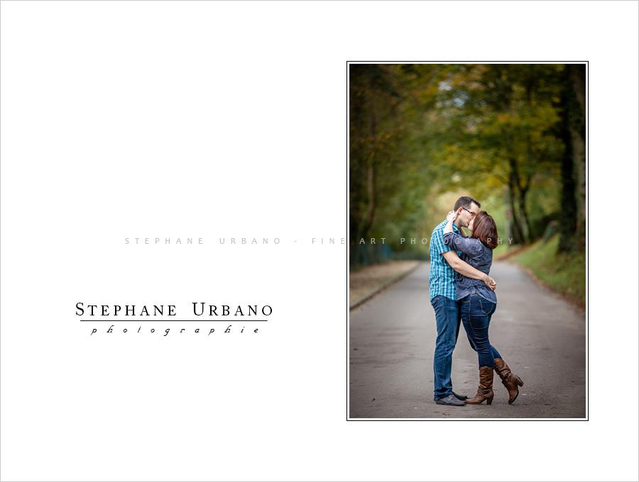 131019_photographe_dijon_portrait_couple_0002