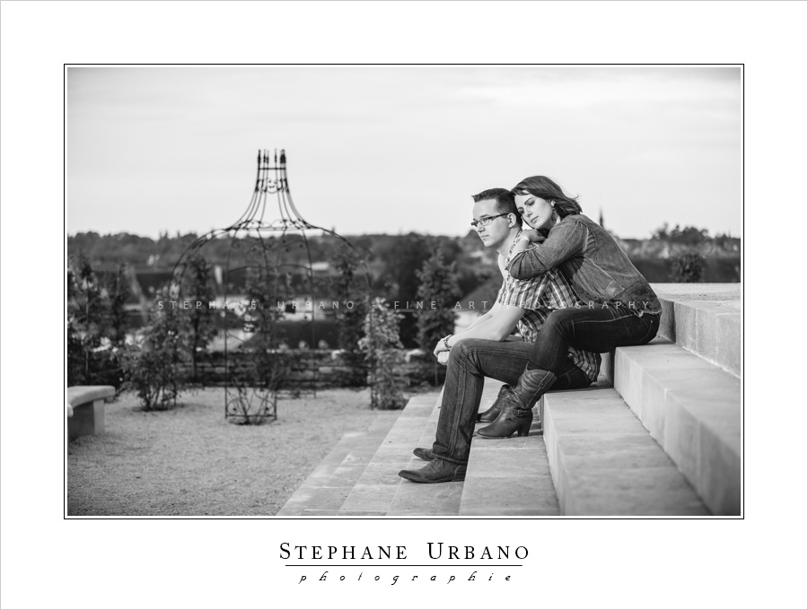 131019_photographe_dijon_portrait_couple_0006