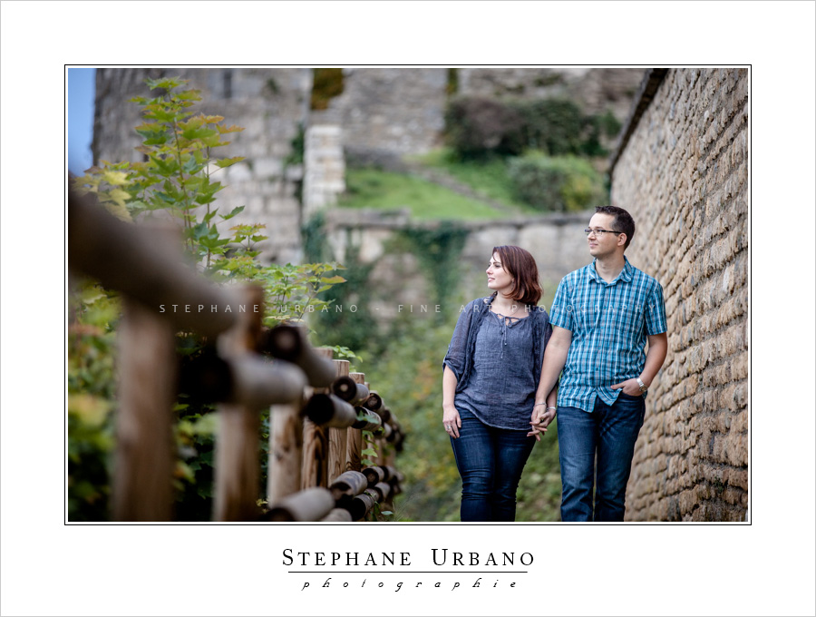 131019_photographe_dijon_portrait_couple_0007