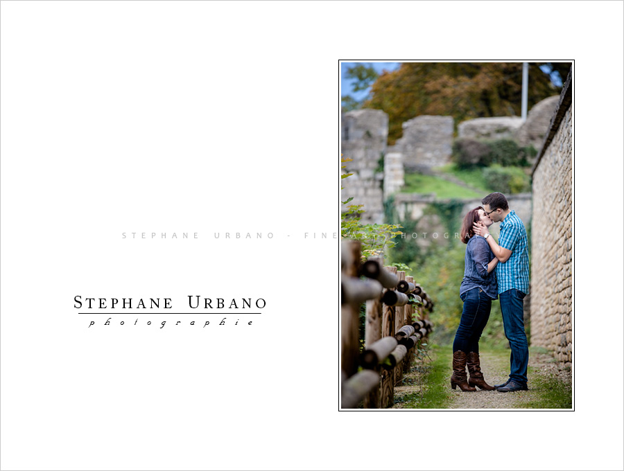 131019_photographe_dijon_portrait_couple_0008