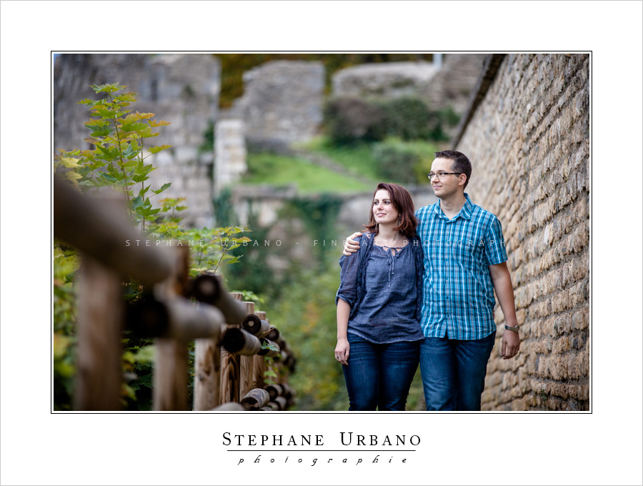 131019_photographe_dijon_portrait_couple_0009
