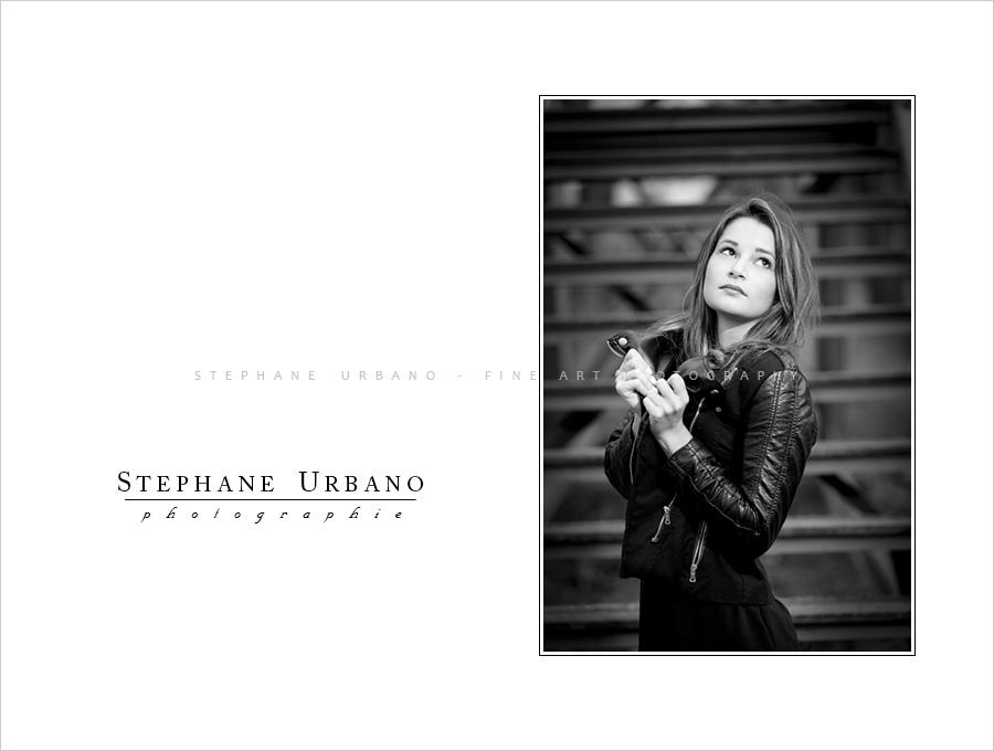 140109_photographe_dijon_portrait_femme_0006