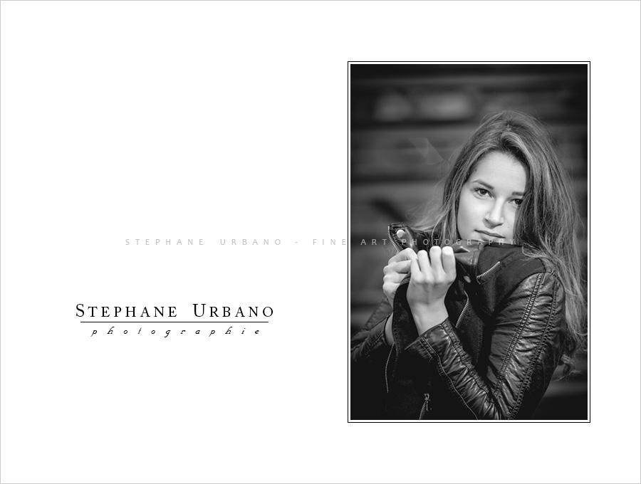 140109_photographe_dijon_portrait_femme_0007