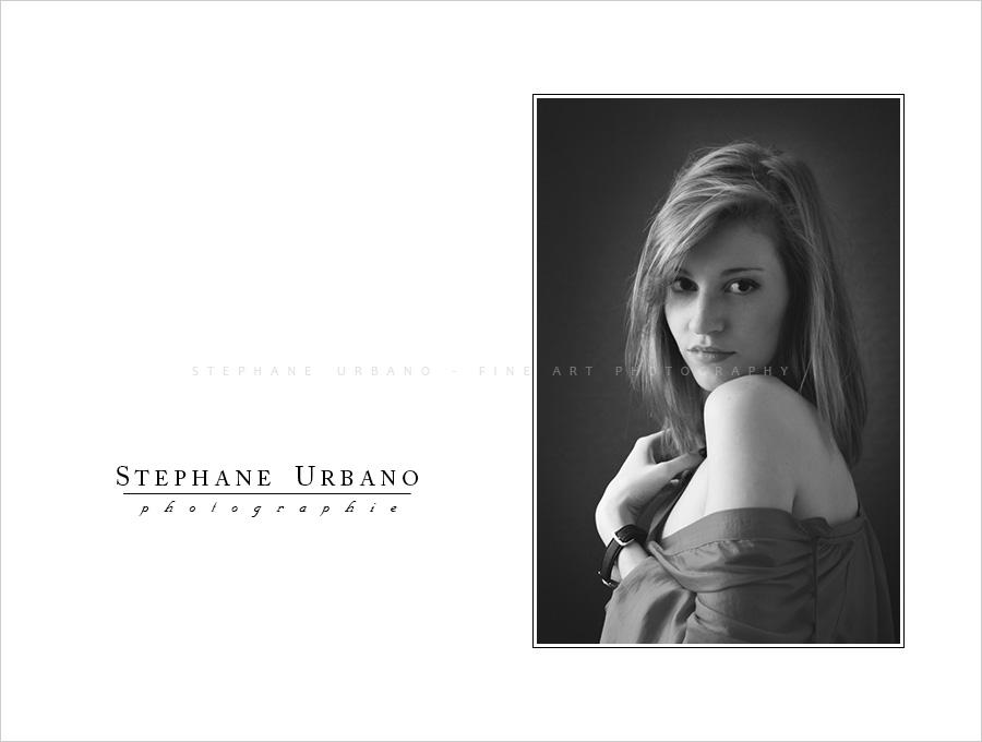 140204_photographe_dijon_portrait_femme_0002