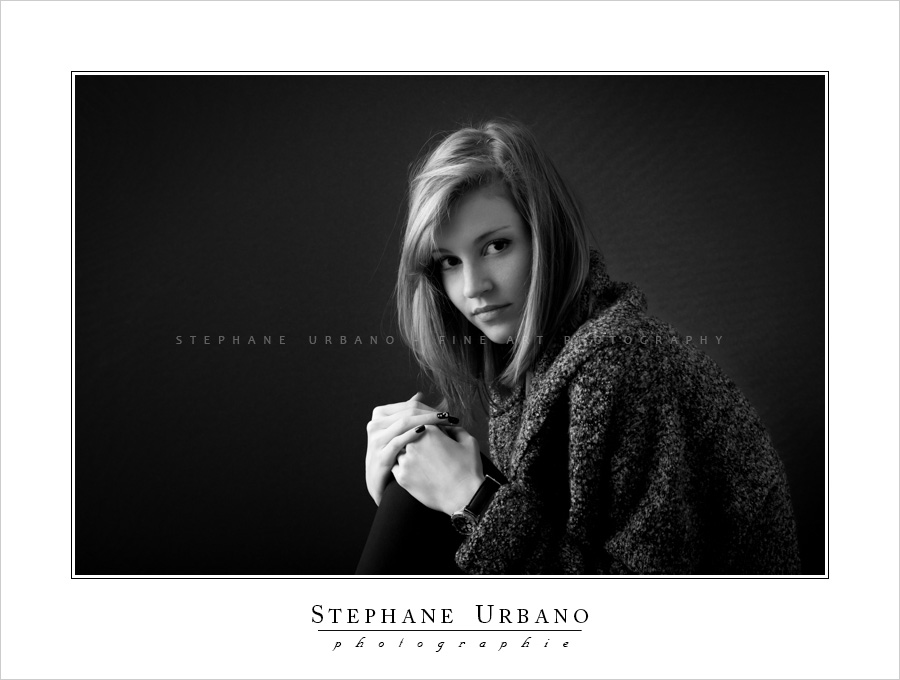 140204_photographe_dijon_portrait_femme_0003