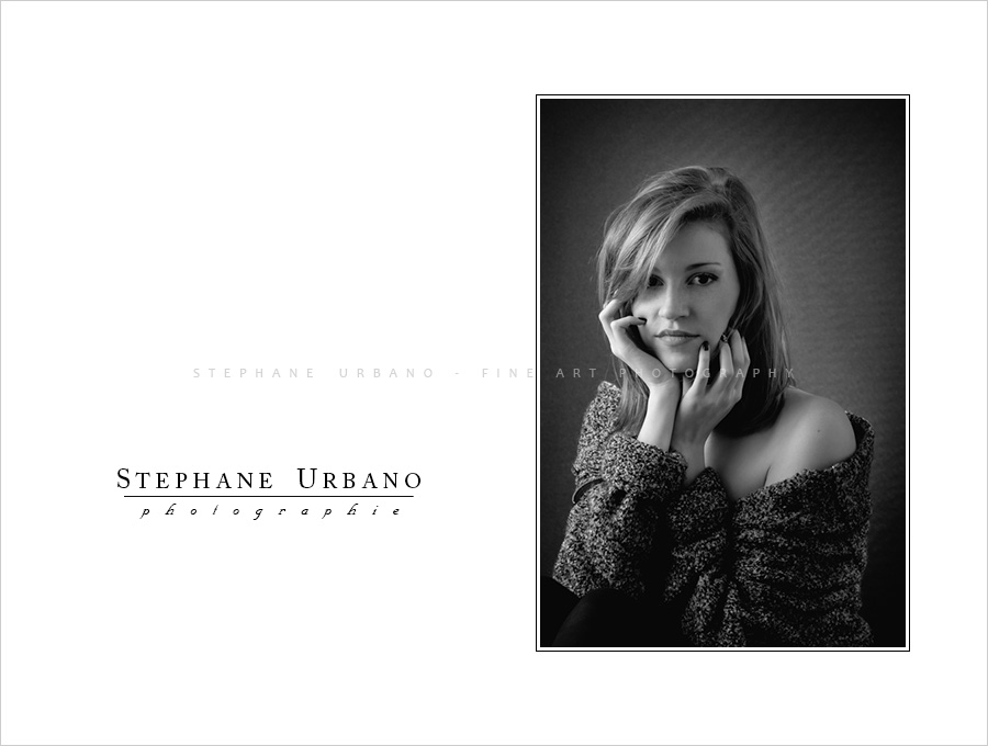 140204_photographe_dijon_portrait_femme_0004