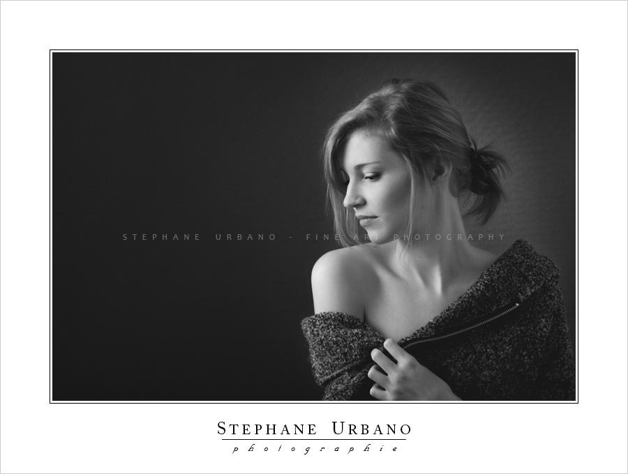 140204_photographe_dijon_portrait_femme_0005