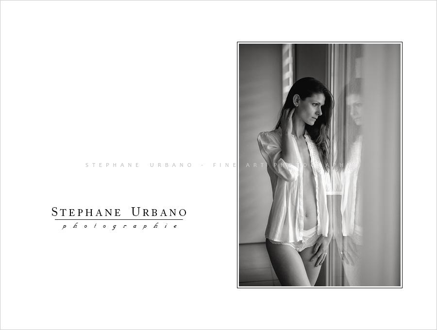 140222_photographe_dijon_portrait_femme_lingerie_0003