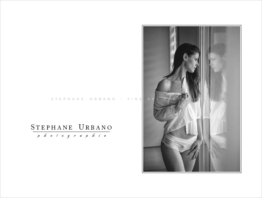 140222_photographe_dijon_portrait_femme_lingerie_0004