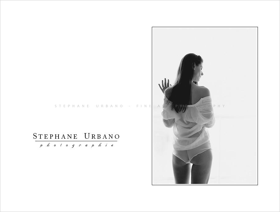 140222_photographe_dijon_portrait_femme_lingerie_0005