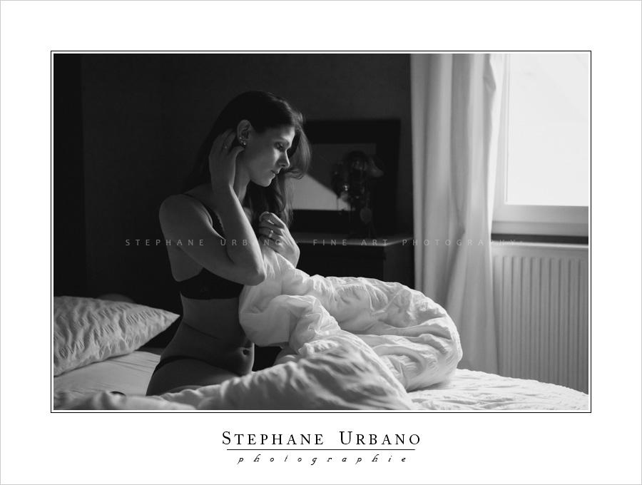 140222_photographe_dijon_portrait_femme_lingerie_0008
