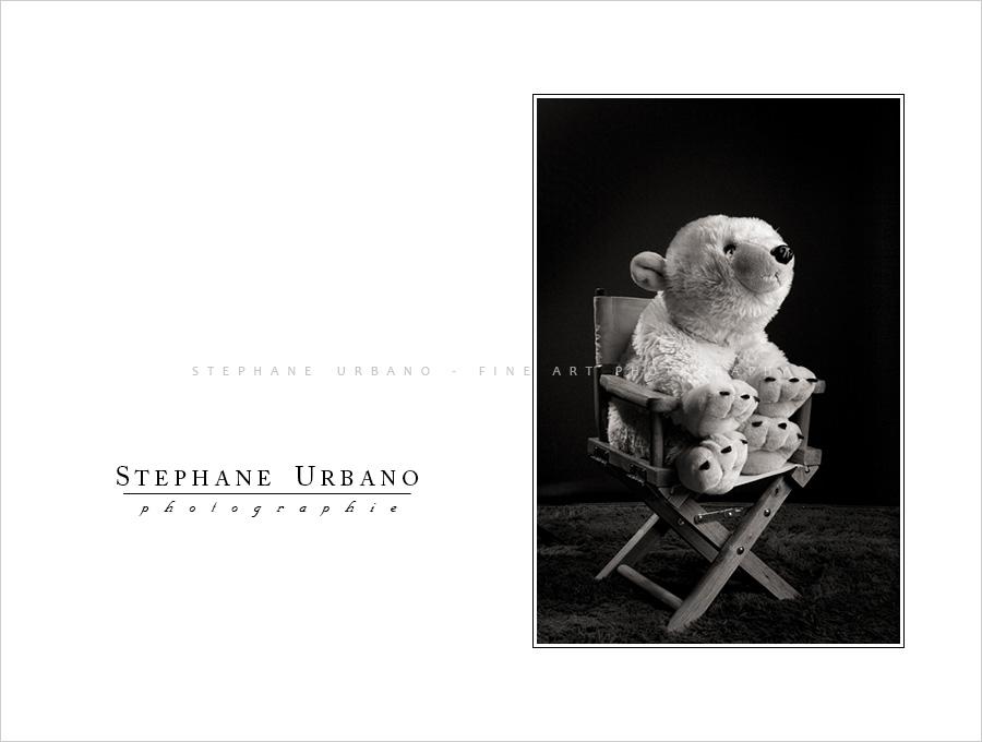 140224_photographe_dijon_portrait_enfant_0006