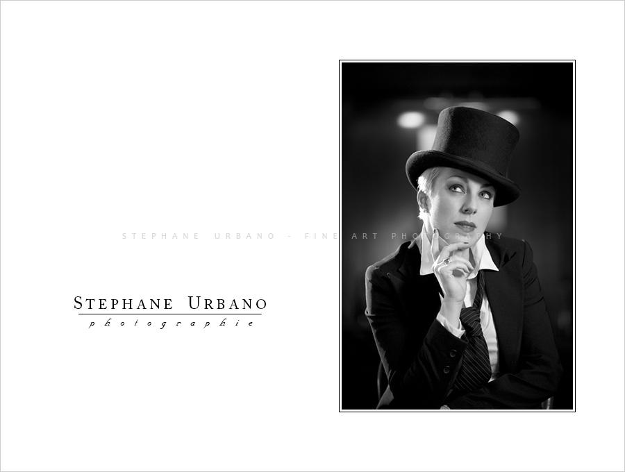 140309_photographe_dijon_portrait_femme_cabaret_0001