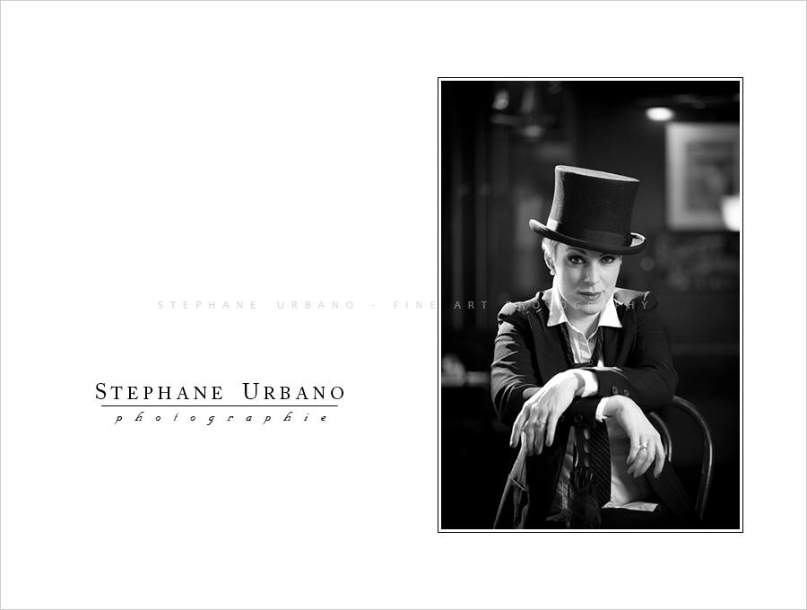 140309_photographe_dijon_portrait_femme_cabaret_0002