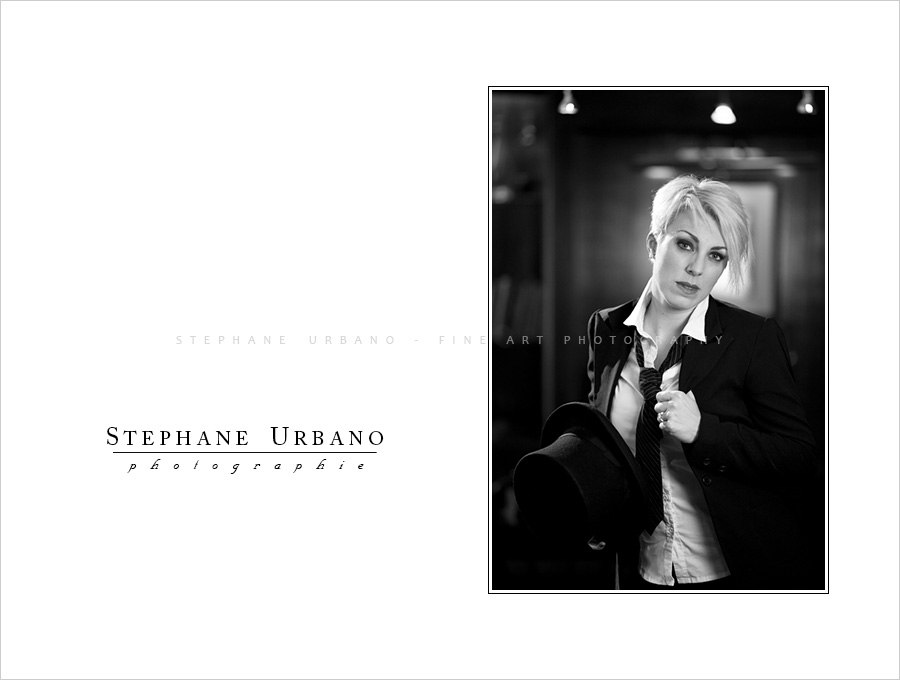 140309_photographe_dijon_portrait_femme_cabaret_0003