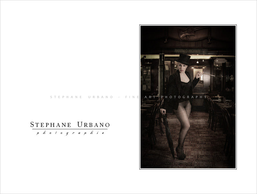 140309_photographe_dijon_portrait_femme_cabaret_0004