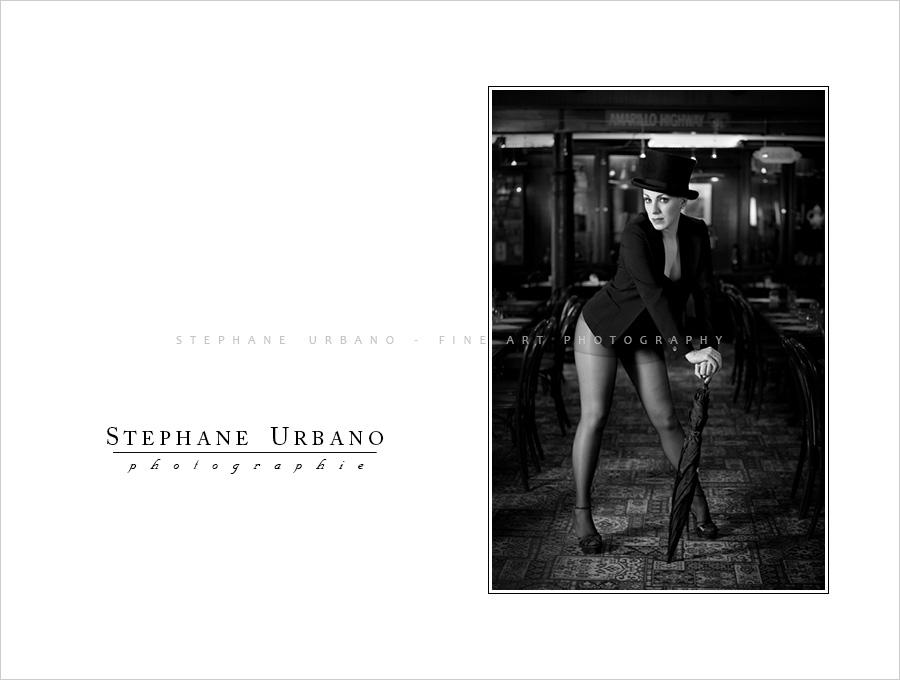 140309_photographe_dijon_portrait_femme_cabaret_0005