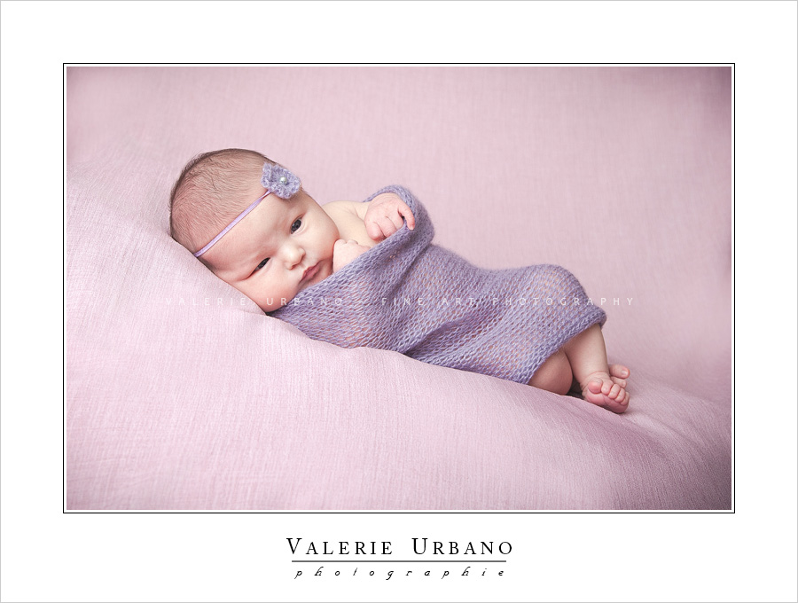 140316_photographe_dijon_portrait_naissance_nouveau-ne_0001