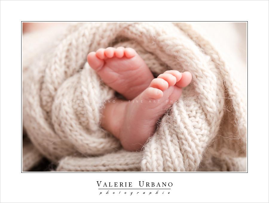 140327_photographe_dijon_portrait_nouveau_ne_naissance_0006