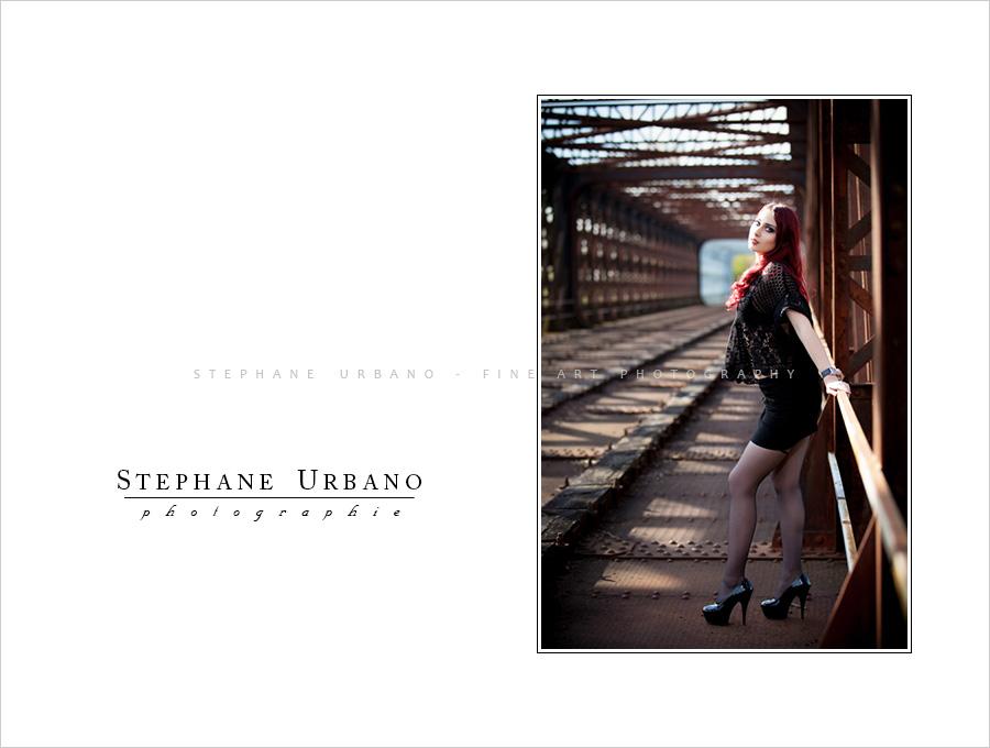 140328_photographe_dijon_portrait_femme_0002