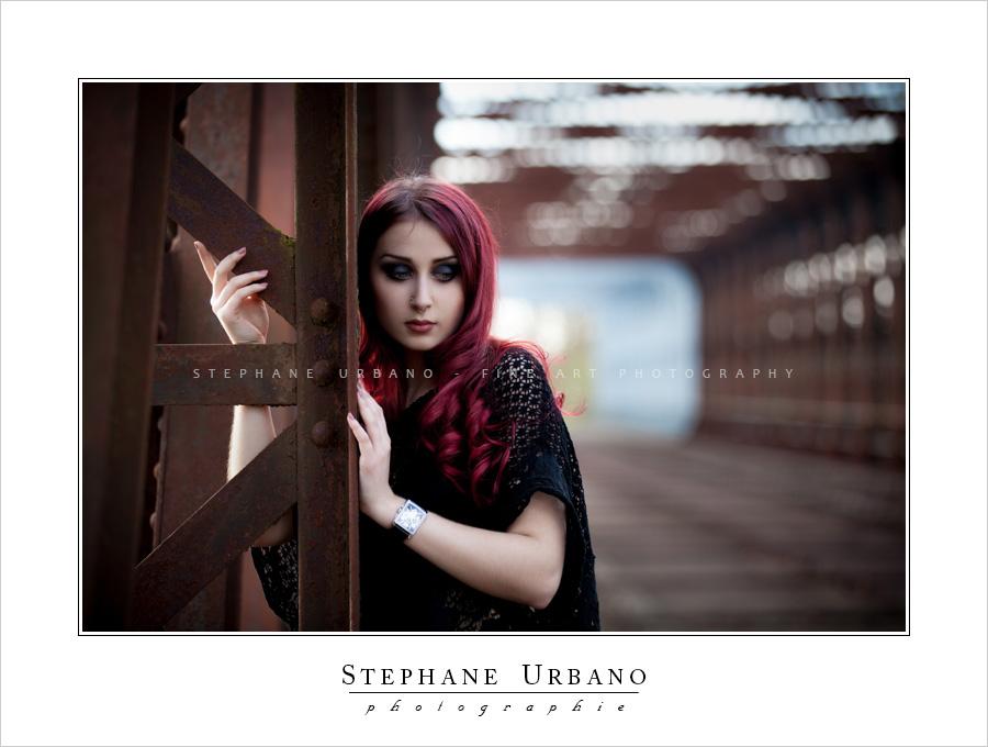 140328_photographe_dijon_portrait_femme_0005