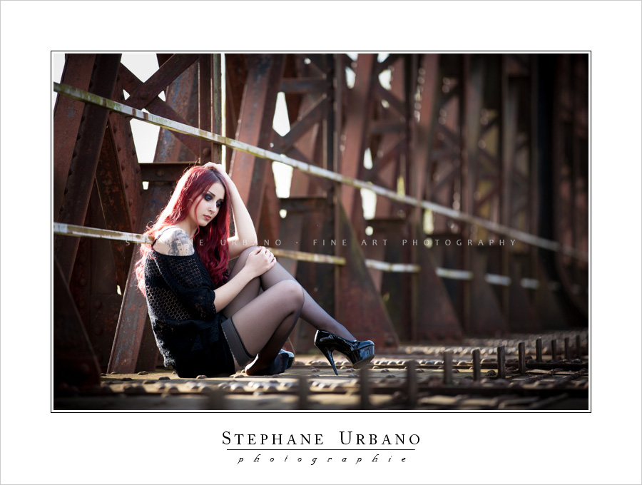 140328_photographe_dijon_portrait_femme_0007