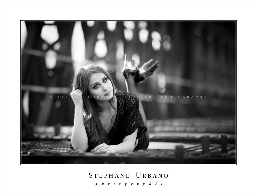 140328_photographe_dijon_portrait_femme_0008