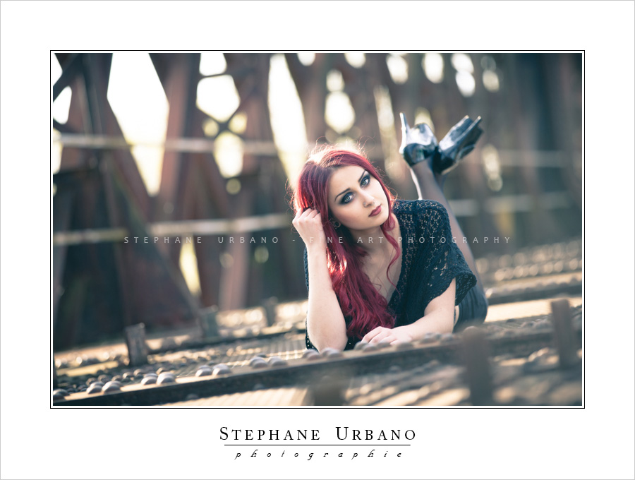 140328_photographe_dijon_portrait_femme_0009