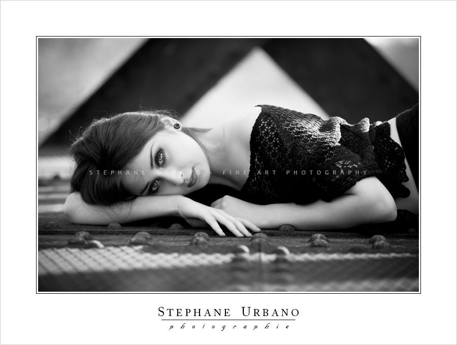 140328_photographe_dijon_portrait_femme_0012