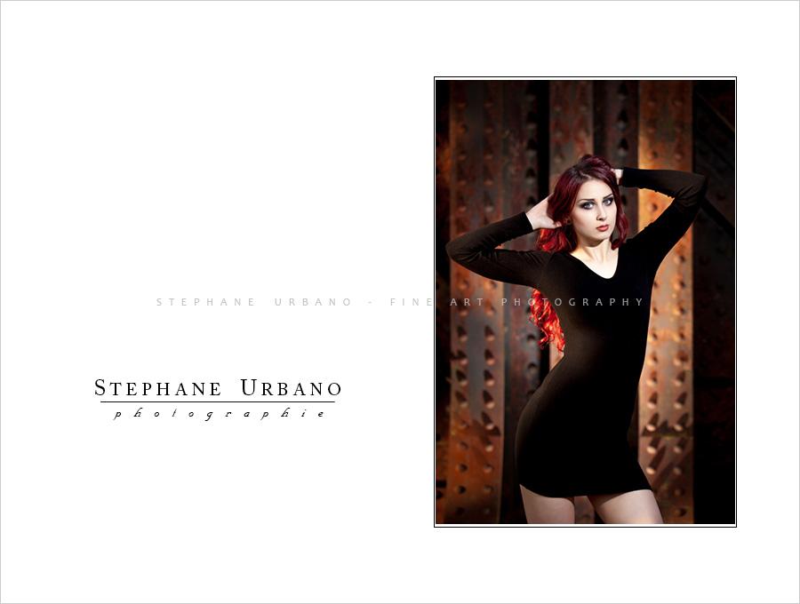 140328_photographe_dijon_portrait_femme_0016
