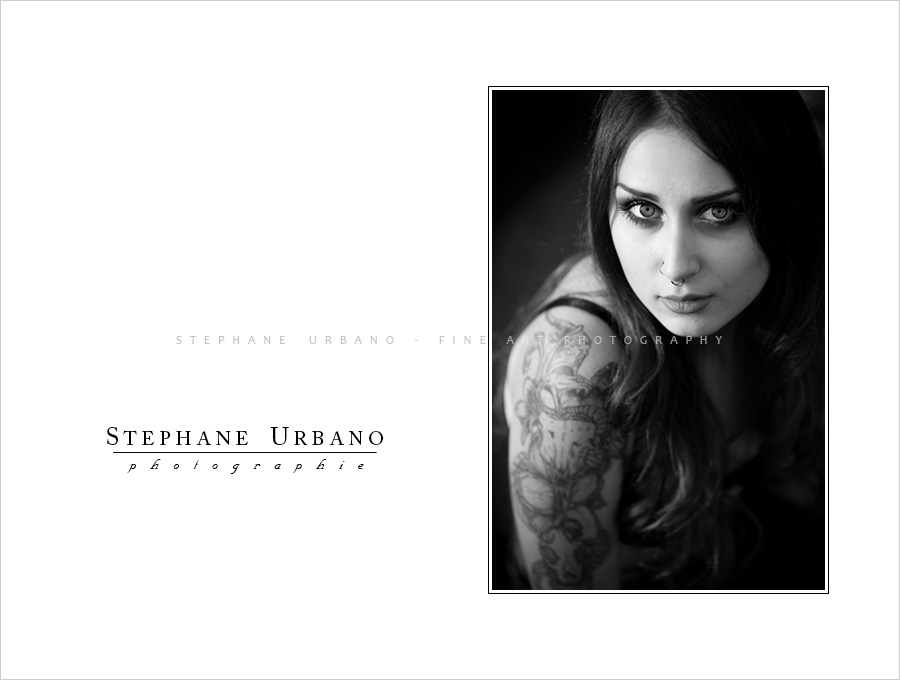 140328_photographe_dijon_portrait_femme_0017