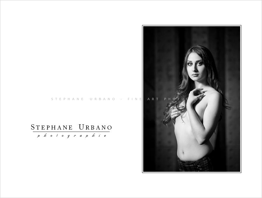 140328_photographe_dijon_portrait_femme_0020