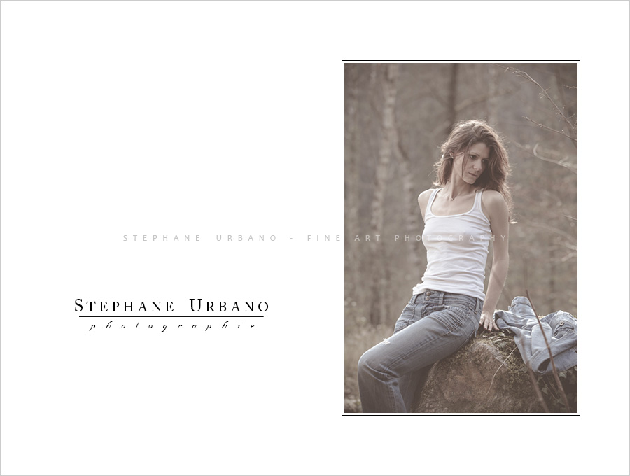 140329_photographe_dijon_portrait_femme_0001