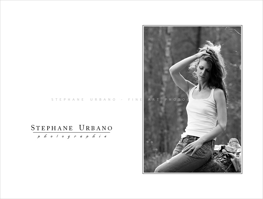 140329_photographe_dijon_portrait_femme_0002