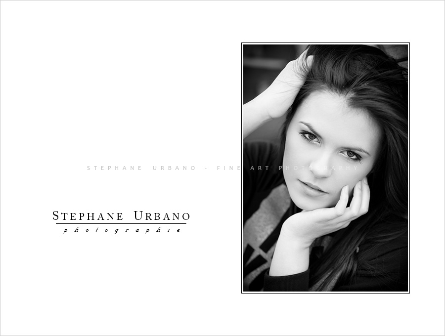 140330_photographe_dijon_portrait_femme_0004