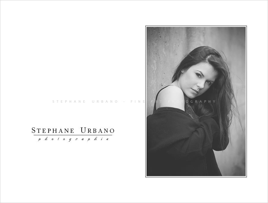 140330_photographe_dijon_portrait_femme_0007