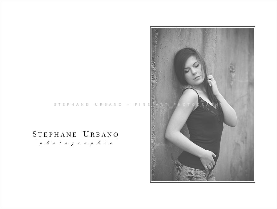 140330_photographe_dijon_portrait_femme_0008