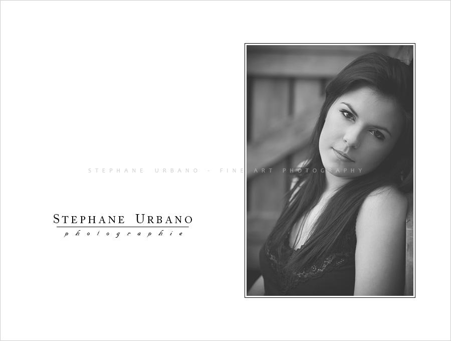 140330_photographe_dijon_portrait_femme_0014