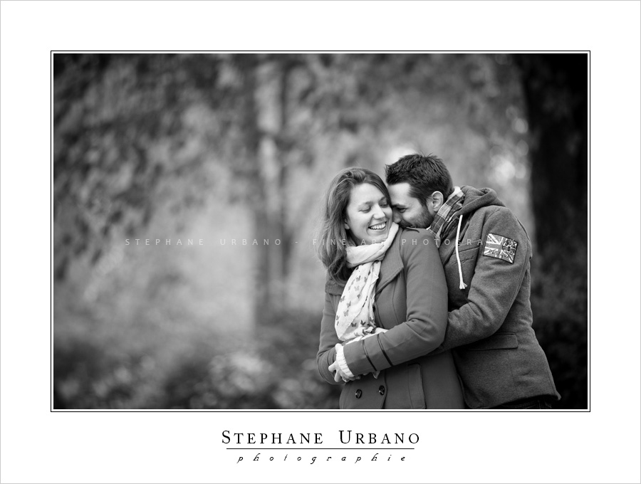 140404_photographe_dijon_portrait_couple_0002