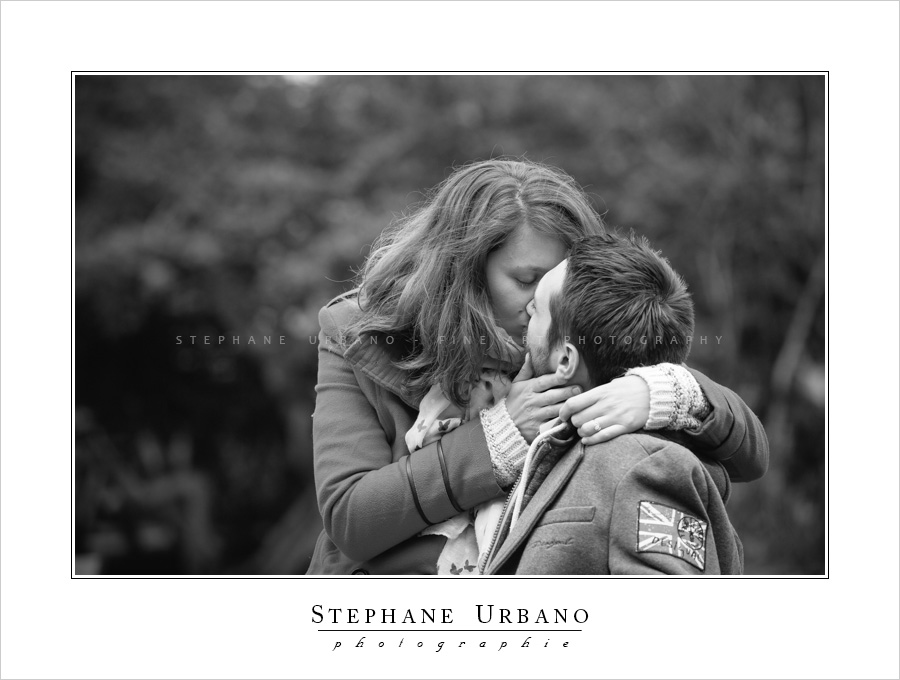 140404_photographe_dijon_portrait_couple_0004